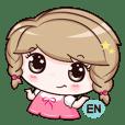 Cutie XingXing (EN)