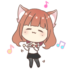 Ru's Piano Ru味春捲 - RuRu