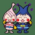 Hugyuttoman & Bugrun