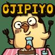 ojipiyo