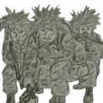 military sticker6