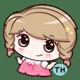 Cutie XingXing (TH)