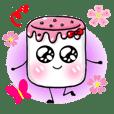 棉花糖情侶中文版