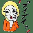 yuru_showa 4