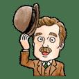 John H. Watson/Ver.Basic