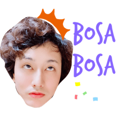 yugo_20200624165317