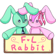 FL Rabbit