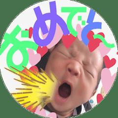 日常会話★敬語あいさつ★赤ちゃんベビー