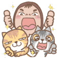 vanessa&cat`s ensemble