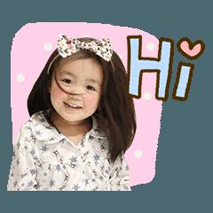 Baby cute Pitar 2