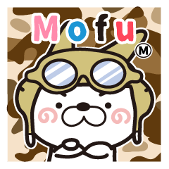 Mofu(1)(thai)
