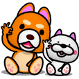 wanko and nyanko