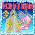 Welcome to the fairy tales 1