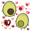Avocado Brothers tender