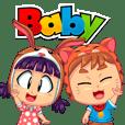 Gary & Rany