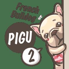法鬥皮古-第2蛋