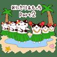 onigiri&mocchi Part2
