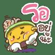 Happy Bento 3