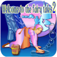 Welcome to the fairy tales 2