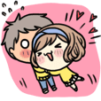 MCgirl-valentine