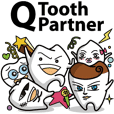 Q Tooth Partner