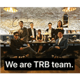 TRB's family