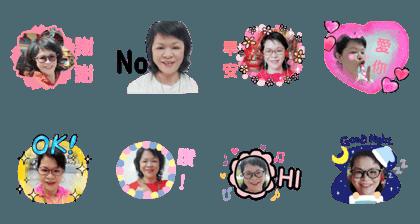 kiki_20200627155451