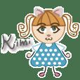 KIMIbaby