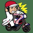 BikeFactoryKittan