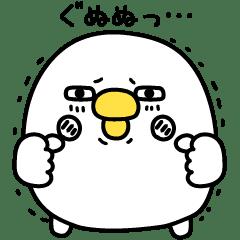 tarakokutibirutori8