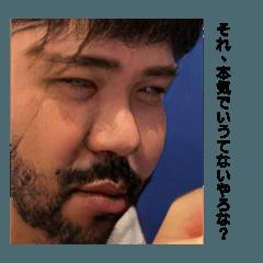 shinji_20200628202244