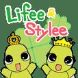 Lifee & Stylee