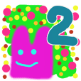 バニーが同居人!幸せのピンクのモフモフ2