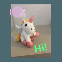 unicorn+ more