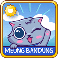 Meong Bandung