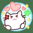 Pastel Cats <Ta>