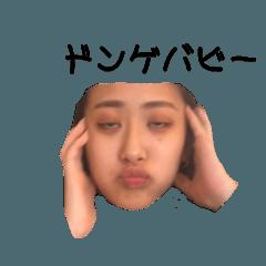 yugo_20200701234859