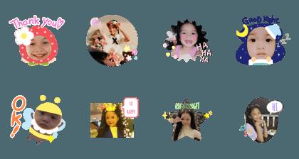 Jin_20200702171820
