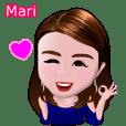 Club&Bar Mari-chan