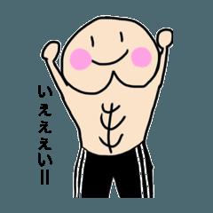 yuzu422