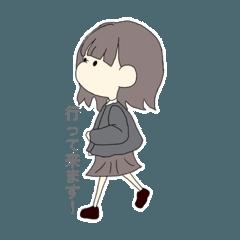 yuzuyuzu0422
