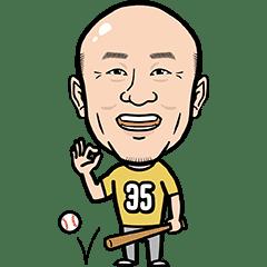 Hideaki Watanabe 01