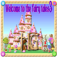 Welcome to the fairy tales 3
