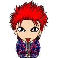 hide (Daily use version)