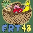 FRT 48