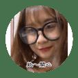 Yujia_20200705120809