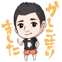 seiichirou2