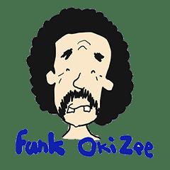 Oki Zee