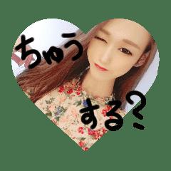 miko_20200706001914
