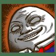 Funny Hampty Dumpty3